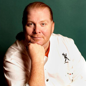 chef-mario-batali-head-on-hand-lg