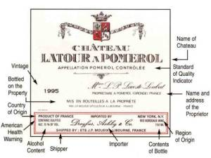 french_label_2