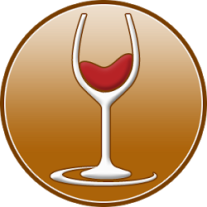 http://www.winepoynt.com