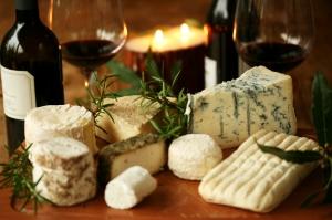 wine-and-cheese-medium